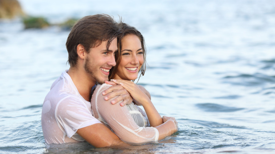 Zoosk.com, Zoosk Reviews, Russianbrides