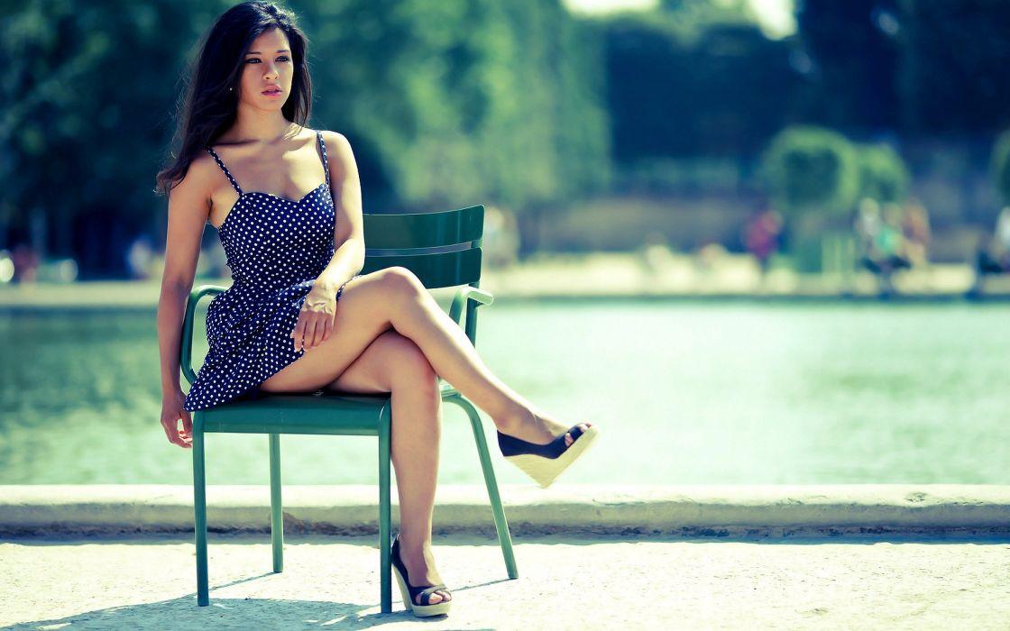 ChinaLove.com, ChinaLove, ArabianDate free dating sites for singles