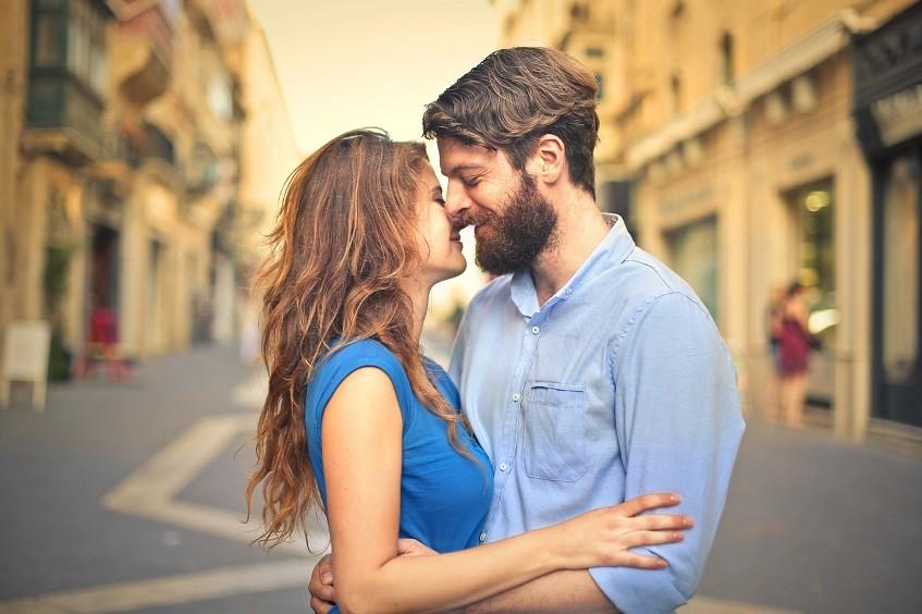 AmoLatina.com, AmoLatina.com Reviews, ArabianDate free dating sites for singles