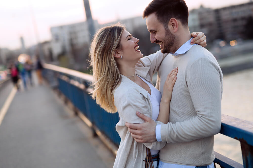 YourTravelMates.com, YourTravelMates, ArabianDate dating site reviews 2020