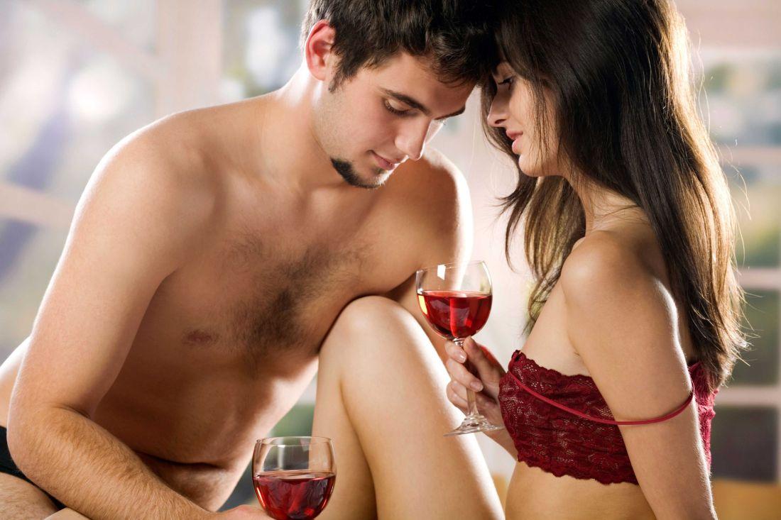 LatinFeels.com, LatinFeels.com Reviews, Chinalove free dating app