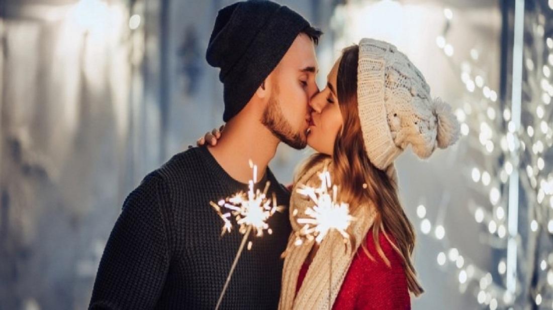 LovingFeel.com, LovingFeel.com Reviews, worldwide-internet-dating.com reviews