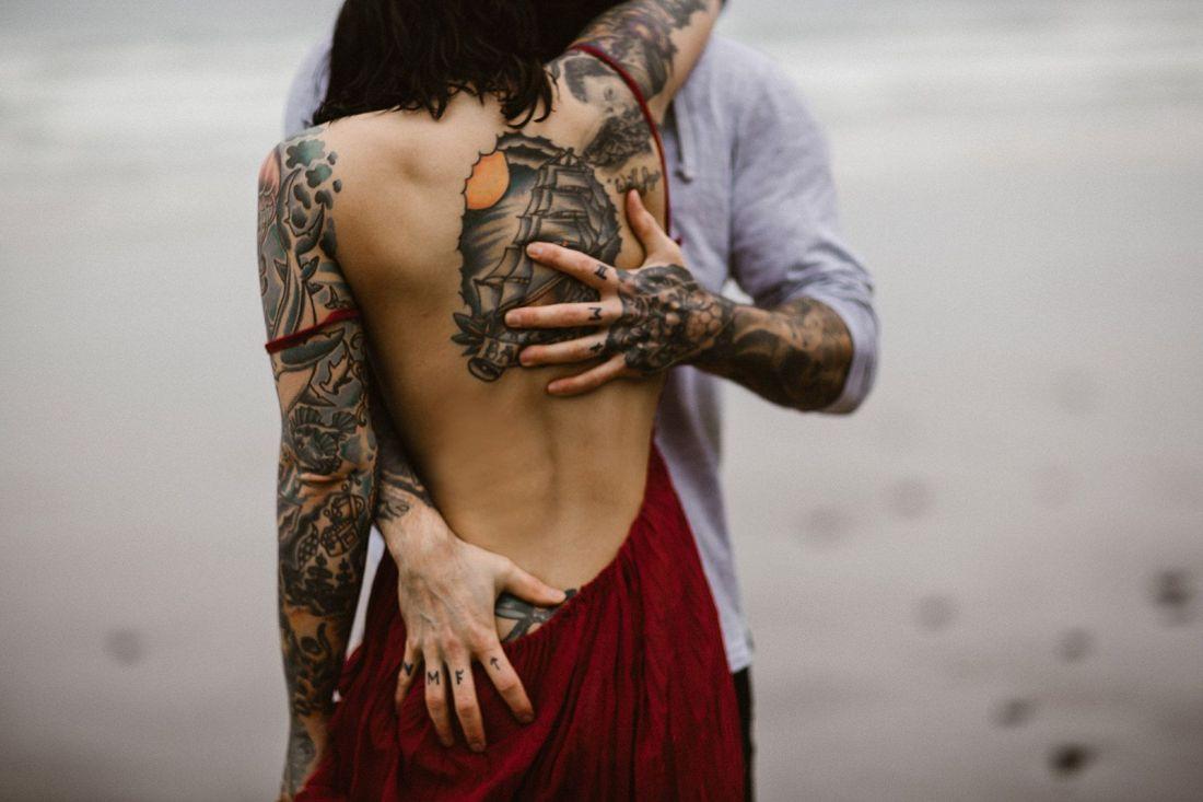 LovingFeel.com, LovingFeel.com Reviews, china love dating app