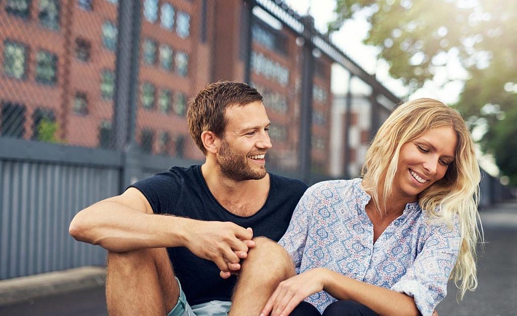 EuroDate.com, EuroDate.com Reviews, dating review skills