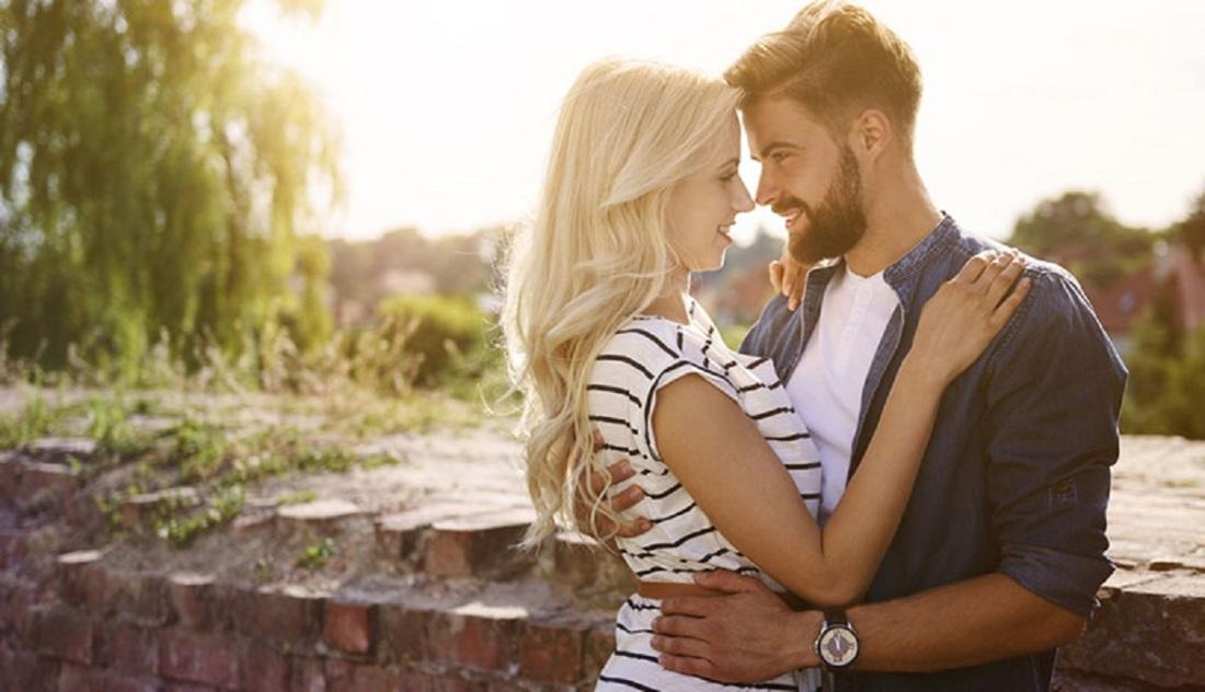 EliteSingles.com, EliteSingles.com Reviews, interracial dating.com reviews