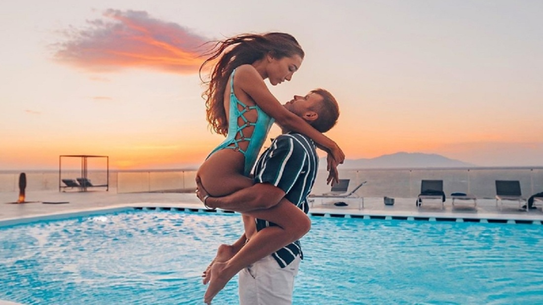 MeetMe.com, MeetMe, china love dating reviews
