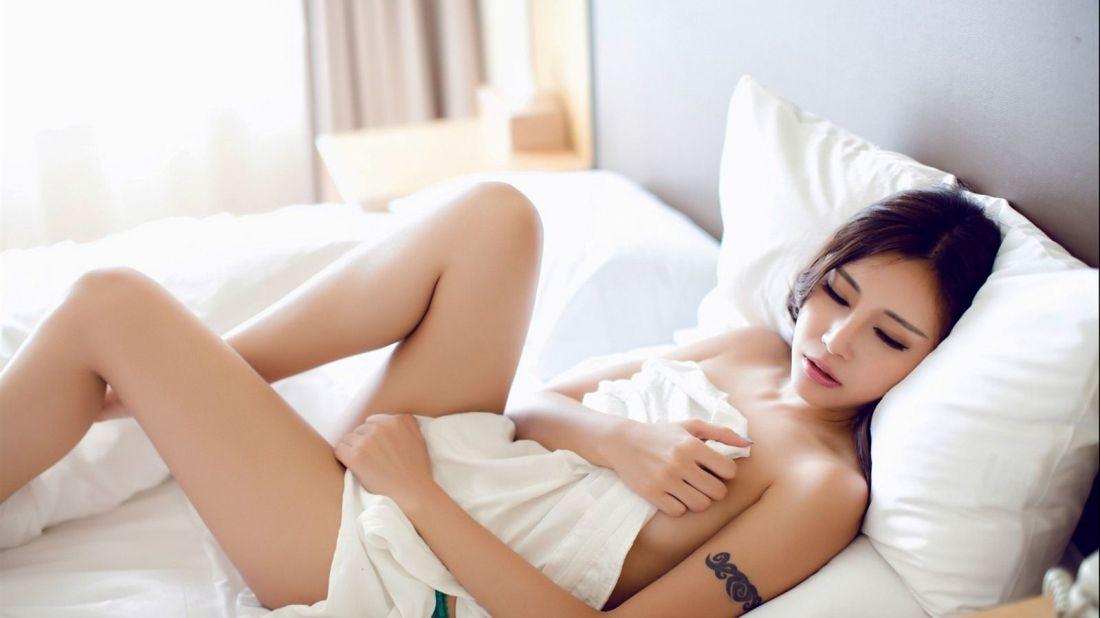 AsianDate.com, AsianDate.com Reviews, dating sites for seniors