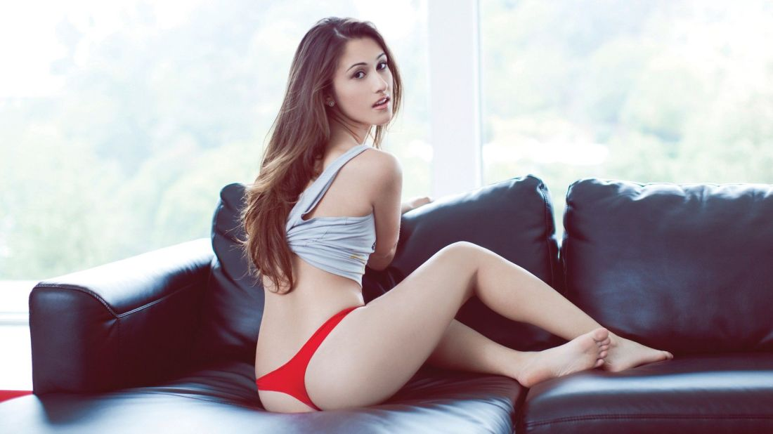 Asiandate.com, Asiandate.com Reviews, dating.com reviews Singapore