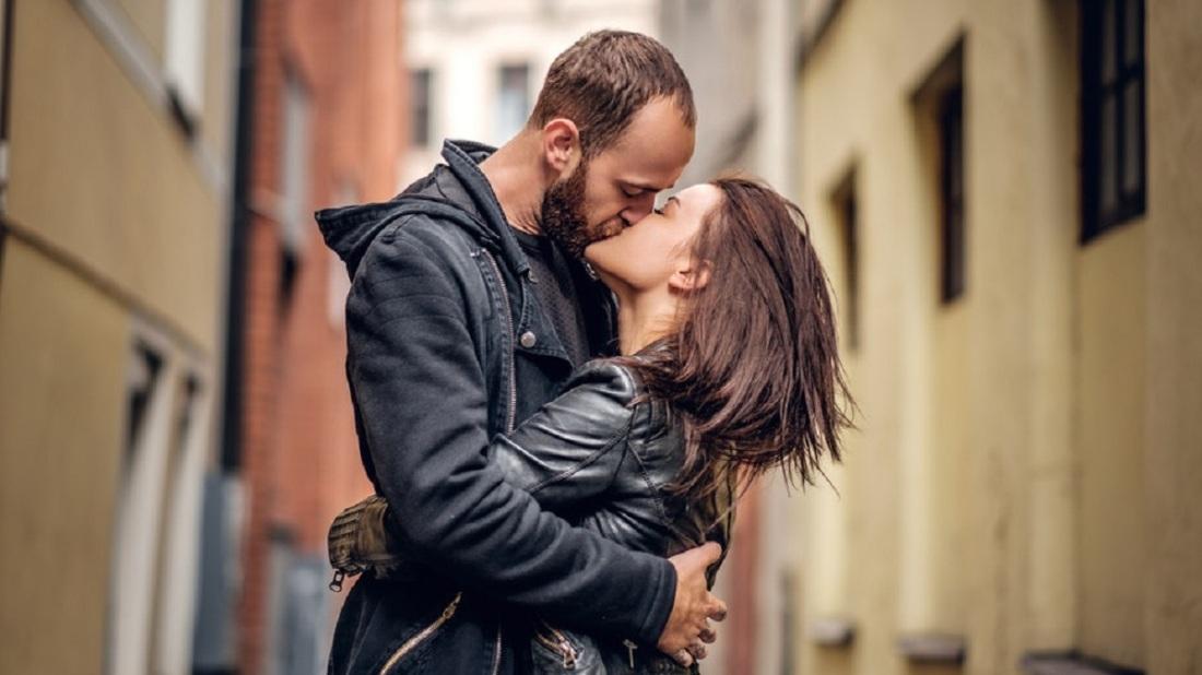 Eharmony.com, Eharmony.com Reviews, dating website reviews UK 2020