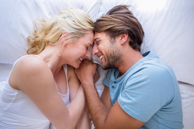 Eharmony.com, Eharmony, china love dating app