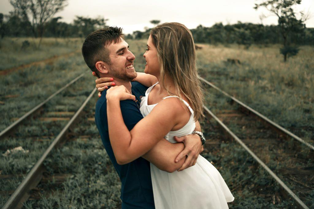 6 Thoughts for a Remarkable Date