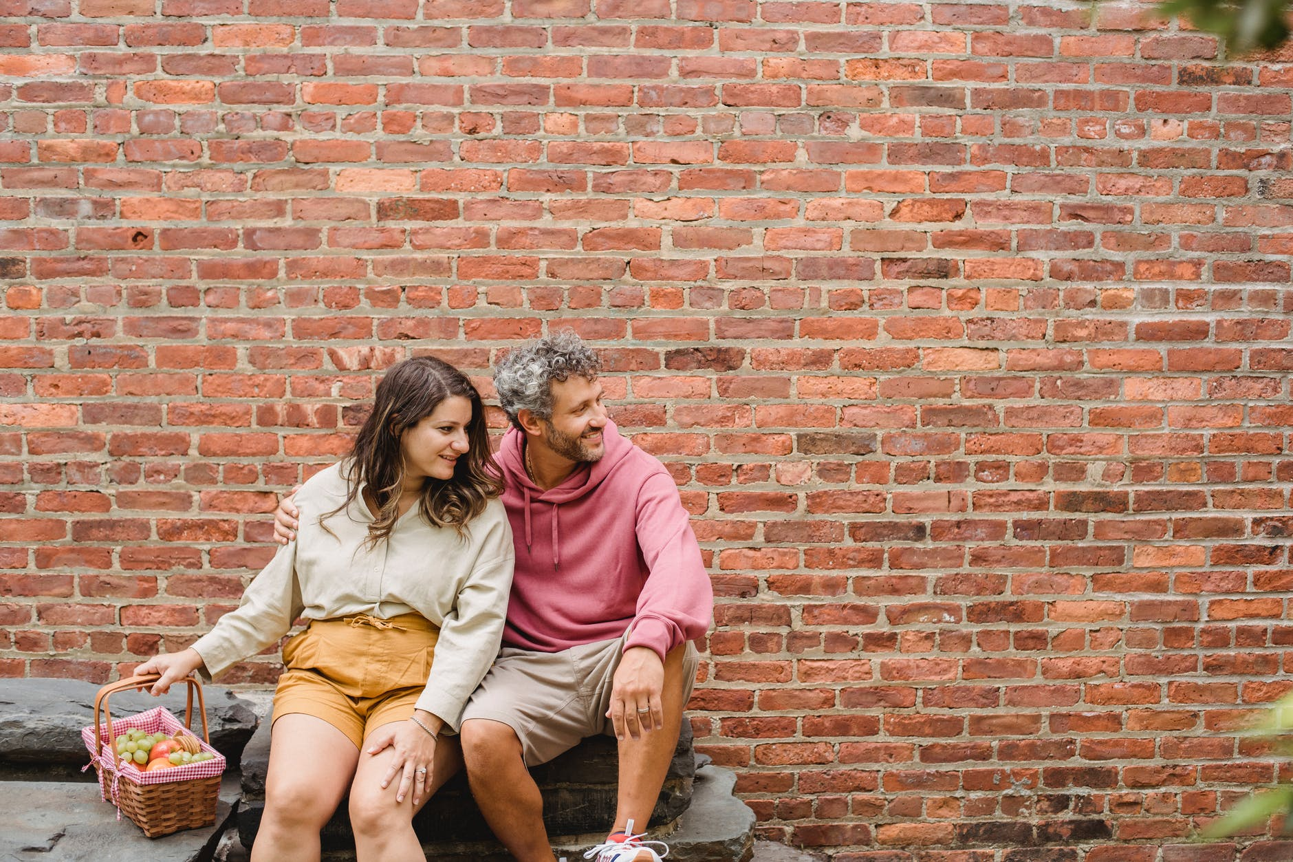 5 Characteristics The very Best Daters Have